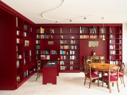 House for a doctor: il progetto come espressione della personalità e della memoria storica - image h_81298_01 on http://www.designedoo.it