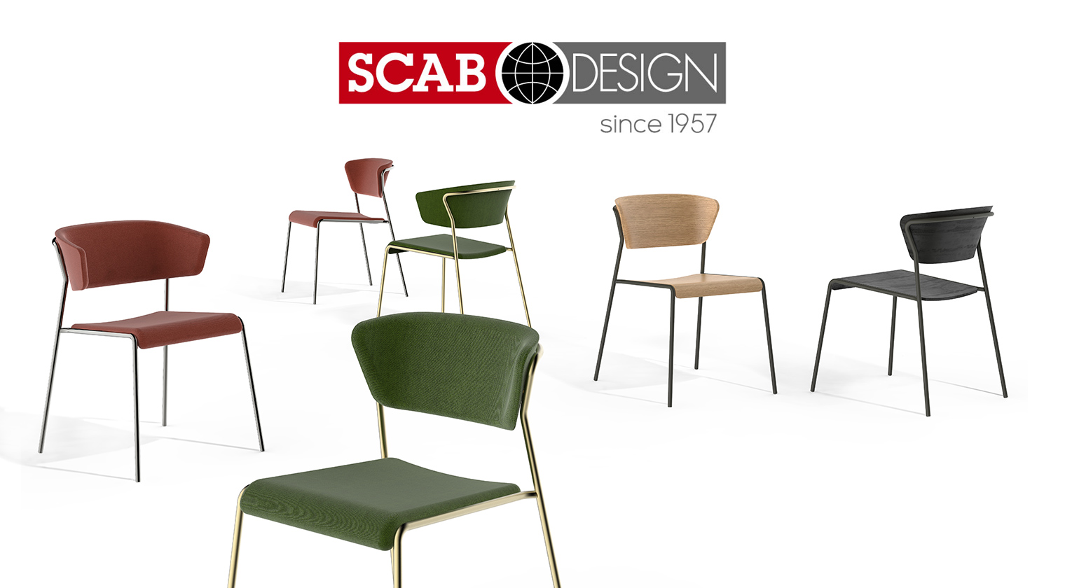 Artigiano Della Sedia Bologna il mondo della sedia si arricchisce di nuove creazioni