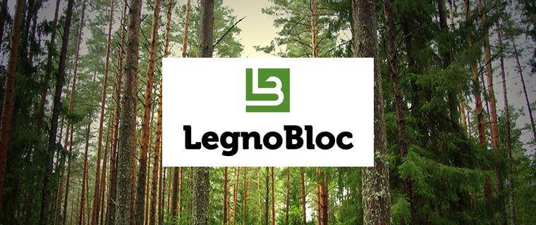 https://img.edilportale.com/upload/immaginidossier/428867/legnobloc_header.jpg