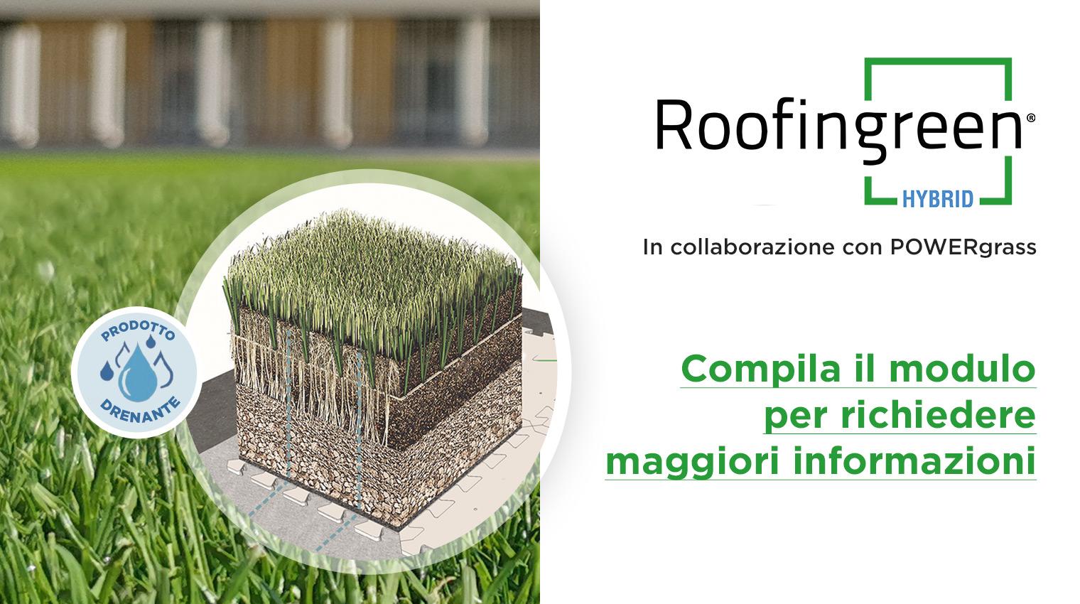 https://img.edilportale.com/upload/immaginidossier/633206/Roof_top_d.jpg