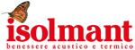 Isolmant - TECNASFALTI S.r.l.