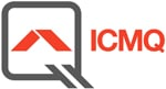 ICMQ S.p.A.