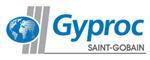Saint-Gobain PPC Italia S.p.a. – Attività GYPROC Altro/Other