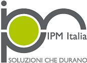 IPM Italia S.r.l.