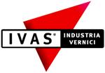 Ivas Industria Vernici - GRUPPO IVAS S.p.A.
