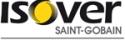 Saint-Gobain PPC Italia S.p.a. – Attività ISOVER Altro/Other