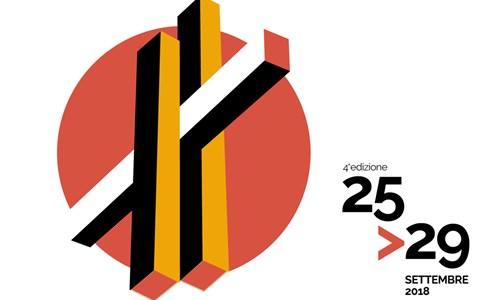 BDW lancia un concorso rivolto a designer, architetti e aziende