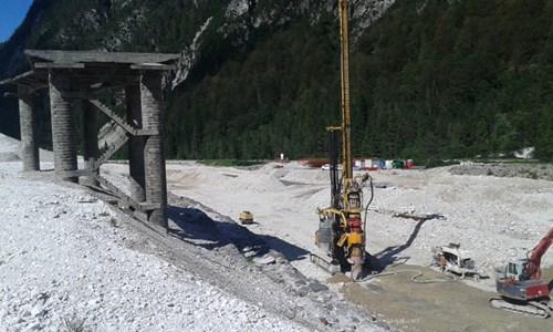 Ambiente, 116 milioni di euro per rischio idrogeologico e sistemi di depurazione