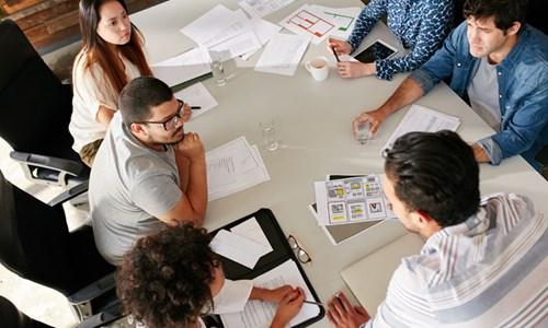 Professionisti, in Emilia-Romagna contributi per l'innovazione digitale