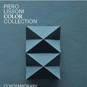 Kerakoll presenta le pitture bio-friendly della Piero Lissoni Color Collection