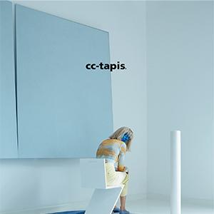 Tappeti cc-tapis, storie di cultura senza età