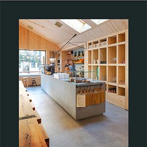 Pavimenti e superfici in cemento Ideal Work: esalta il tuo stile