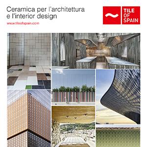 Ceraspaña magazine43: sfoglia il nuovo numero online