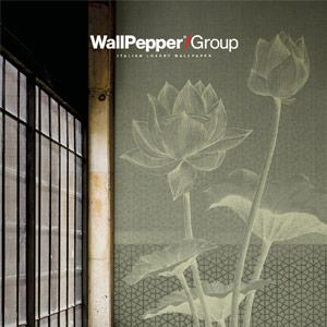 WallPepper: carte da parati all'avanguardia dal forte contenuto emozionale