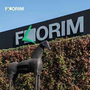 Innovazione e sostenibilità al centro della strategia aziendale Florim