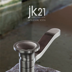 JK21 by Rubinetterie Zazzeri: individual icon