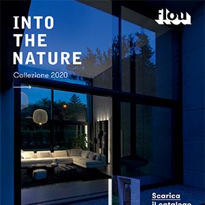 Flou nuova collezione: scarica il catalogo 2020