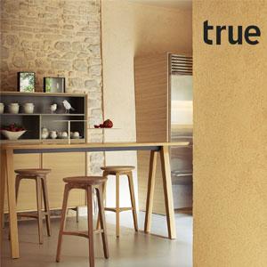 Tavoli True Design: piani all'altezza di ogni funzione