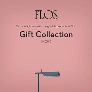Illumina con Flos Gift Collection 2020