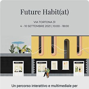 Archiproducts Milano: dal 4 al 10 settembre scopri l'abitare del futuro