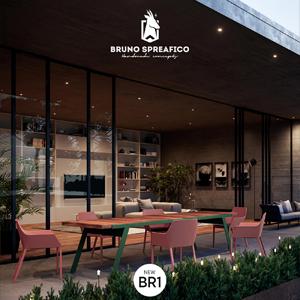 Complementi d'arredo in legno personalizzabili: scopri la selezione 2022 Bruno Spreafico